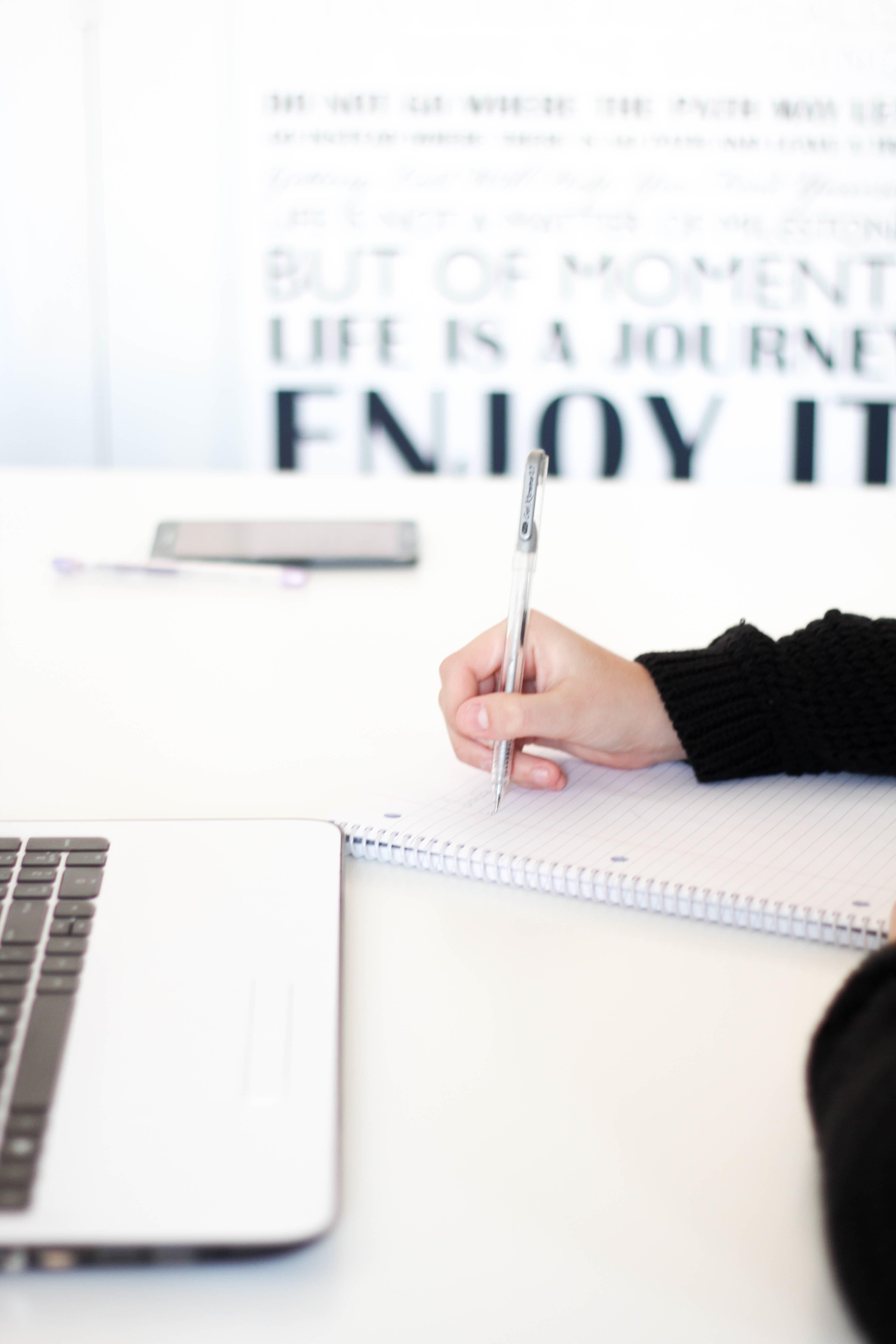 çalışma hayatı,çözüm odaklı,hayatın denge üçlemesi,iş, iş başvuruları,işini doğru seç,işsizlik, kariyer, network,iş hayatı, kariyer siteleri, profesyonel hayati iş görüşmeleri,mülakat,mobbing,insan kaynakları uzmanı, kariyer danışmanlık hizmeti