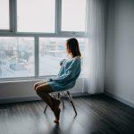 yalnızlığı tercih eden insan, yalnızlık neden tercih edilir, tercih edilmiş yalnızlık, yalnizlik psikolojisi, yalnızlık yazıları